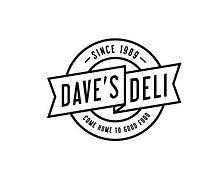 Dave_deli_logo.jpg