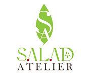 Second-logo_0005_Salad-Atelier-FINAL.jpg