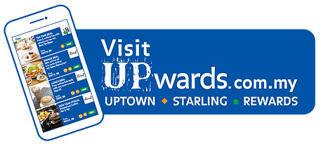 Visit-Upwards-banner-01.png