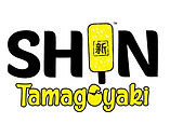 basement-logo-shin-tamagoyaki.jpg