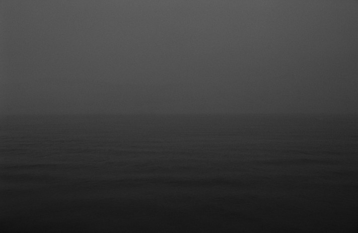 noord-zee-mv. satie-test-oostende01final