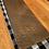 Thumbnail: Charcuterie Board