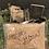 Thumbnail: Man Glitter Gift Box