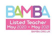 Bamba May 2020 - 2021.jpg