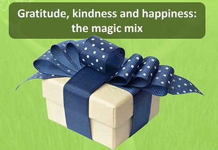 gratitude box.png