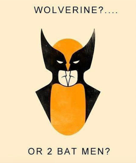 wolve bat.png