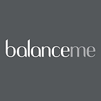 Balance Me.png