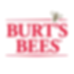 Burts Bess.png