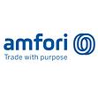 Amfori.png