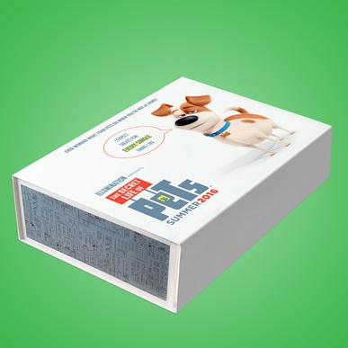 TCS Pets Box.png