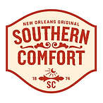 Southern Comfort.png