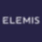 Elemis.png