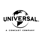 Universal.png