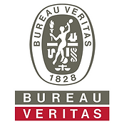 BV.png