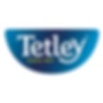 Tetley.png