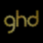 GHD.png