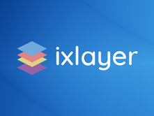How ixlayer is driving telehealth transformation