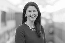 Katie Burke Biospring Partners