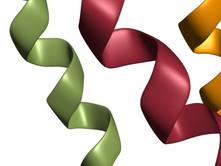 Professor Graham Richards on Computer-Aided Molecular Design