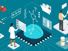 The Opportunities for AI in Drug Discovery