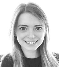 Lauren Schumaker Biospring Partners