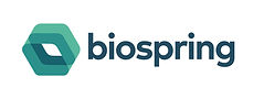 Biospring Full Color Logo.jpg
