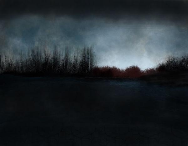 An Overcast Morning.JPG