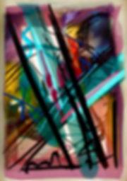 Abstract 041.JPG