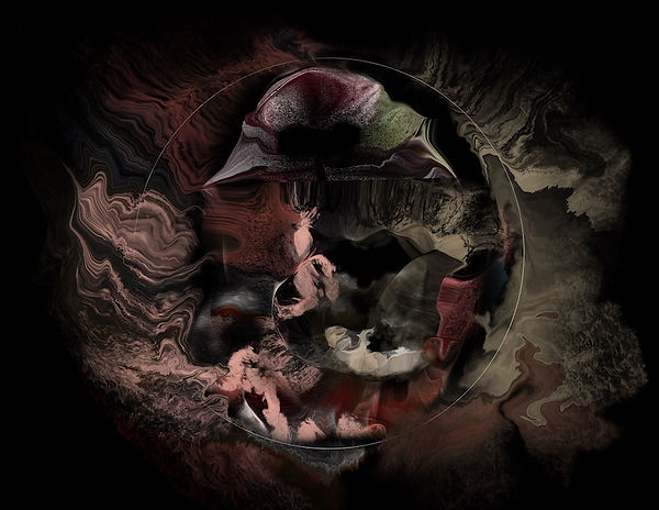 Nightmare in the Womb.JPG