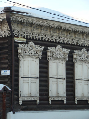 3-okna.JPG