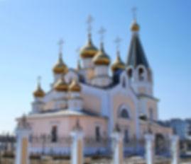 Преображенская церковь.jpg