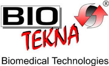 biotekna.jfif