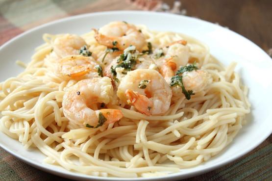 041 shrimp scampi bake.jpg