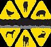 logo VYMISA.png