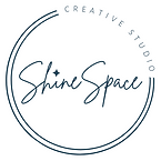 ShineSpace (1).png