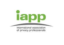 IAPP.png