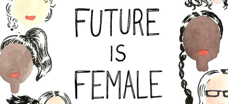 d1be39846a576273f60add2a93c5686a--female-power-quotes-girl-power-quotes-feminism.jpg