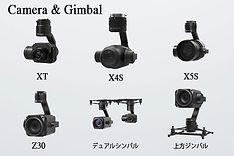 Camera&Gimbal.jpg
