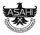 アサヒ空撮Logo