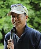 teacher_kamikawa.jpg