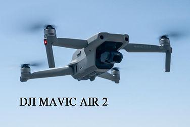 MAVIC AIR 2.jpg