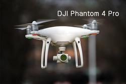 Phantom4Pro