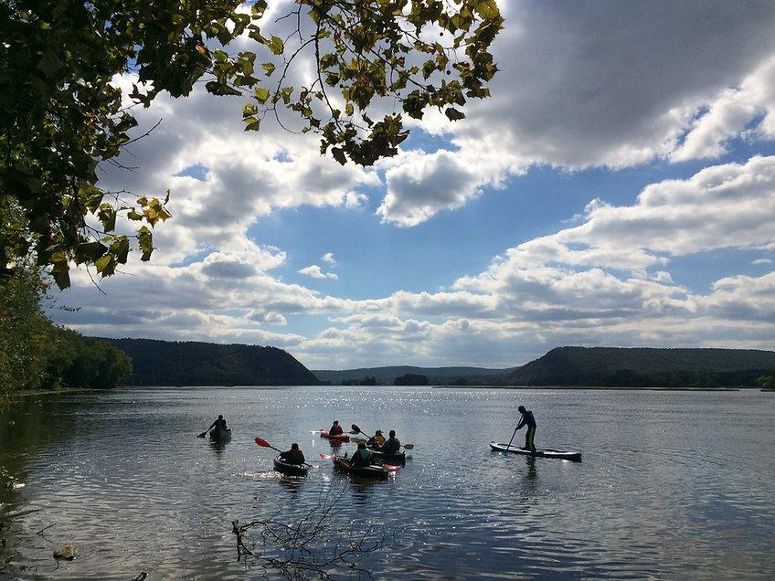 SRTA fall paddle 8.JPG