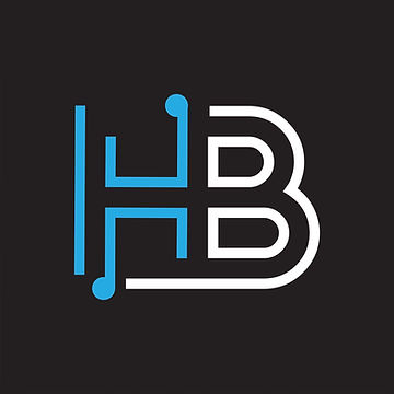 Hybrid Blues Logo Final-3.jpg