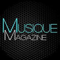 Musique Magazine.jpg