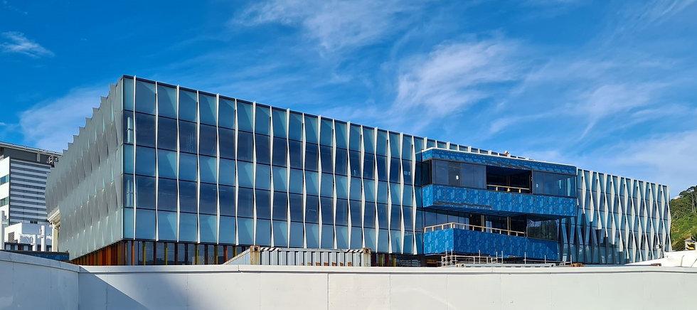 Childrens Hospital  2.jpg