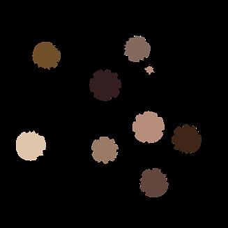 Logo_símbolo.png