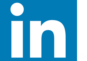 How soon should lawyers be on LinkedIn? Now.