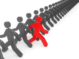 Does your firm description set you apart?