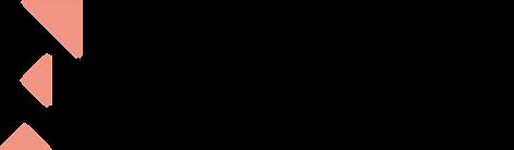 FysioFeike_Logo.png